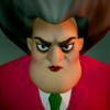 download-scary-teacher-3d.png